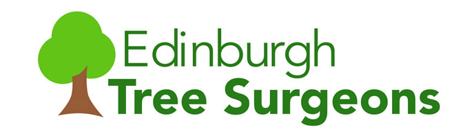 Edinburgh Tree Surgeons Ltd